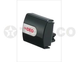 Устранитель неприятных запахов CARMATE Dr.Deo на кондиционер (4г)