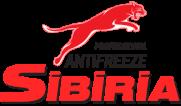 Sibiria