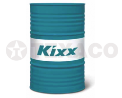 Масло гидравлическое Kixx HYDRO XW 32 (200л) в розлив цена за (1л)