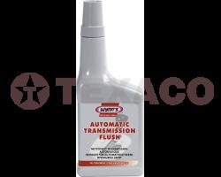 W64401 Промывка АКПП Automatic Transmission Flush(325мл)