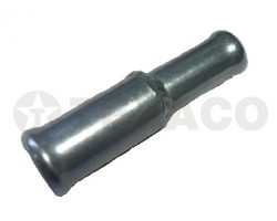 Трубка соединительная 10 х 8 мм