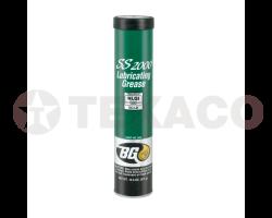 Смазка пластичная универсальная BG608E (397г)