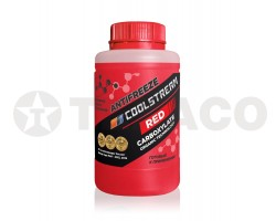 Антифриз COOL STREAM CARBOXYLATE -37 Red (0.9кг)