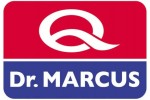 Ароматизаторы Dr.Marcus