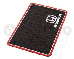 Коврик для панели SKYWAY  200 х 125 x 3мм (камень) Honda