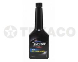 Очиститель топливной системы (дизель) Techron concentrate (350мл)
