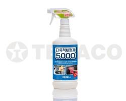 Очиститель универсальный Profitom-5000 (1л)