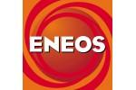 Трансмиссионные масла Eneos