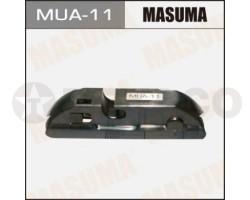 Адаптеры к дворникам MASUMA MUA-11 (RENAULT) 2шт