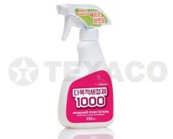 Очиститель универсальный Kolibriya-1000 (250мл)