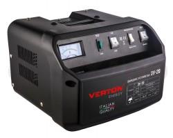 Зарядное устройство VERTON Energy ЗУ-20 12/24В 20-200Ач