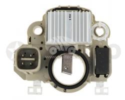Реле-регулятор генератора KRAUF ARM3853AD (31150-MCA-000/31150-MCA-003/31150-PEJ-A01/RM3853A)