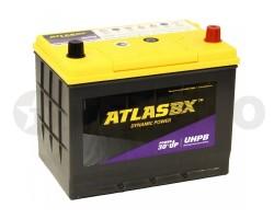 Аккумулятор ATLAS 135D31L UMF 100 А/ч