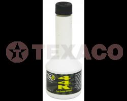 Очиститель бензиновой топливной ситемы BG (177мл) BG2086