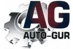 Автолампы AUTO-GUR