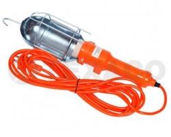 Лампа-переноска 220В (10м)