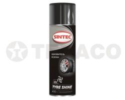 Обновитель резины SINTEC (400мл)