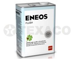 Масло промывочное ENEOS (4л)