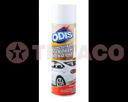 Очиститель наклеек и скотча ODIS  (500мл)