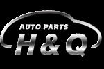 Автолампы H&Q