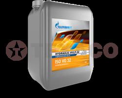 Масло гидравлическое Gazpromneft Hydraulic HVLP-32 (20л)