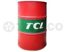Антифриз TCL LLC -40C красный (200л) в розлив цена за (1л)