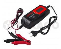 Зарядное устройство VERTON Energy ЗУ-5 6/12В 1.2-120Ач