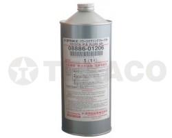 Жидкость для электро-усилителя руля TOYOTA P.S FLUID EH (1л)