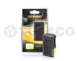 Ароматизатор AREON CAR Vanilla (8мл)