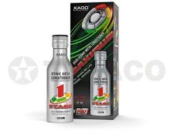 XADO Атомарный кондиционер металла MAXIMUM для ДВС (225мл)
