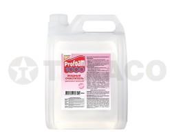Очиститель мощный KANGAROO PROFOAM 1000 (4,5л)
