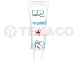 Антисептический гель для рук PRO (240г)