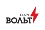 СТАРТ-ВОЛЬТ