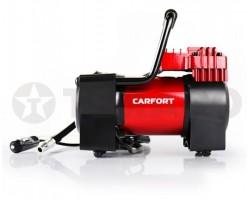 Компрессор CARFORT Force-40 12V 10Amp, 40 л/мин