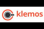 Klemos
