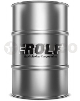 Масло моторное ROLF JP 0W-20 GF-5 SN (60л) в розлив цена за (1л)