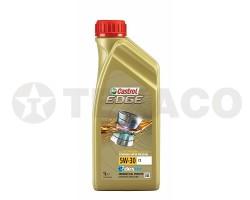 Масло моторное Castrol EDGE 5W-30 SN/CF C3 (1л)