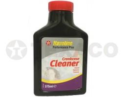 Промывочное масло Crankcase cleaner (375мл)