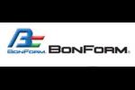 AUTOLUX/BONFORM