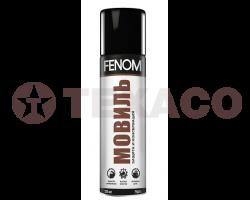 Мовиль FENOM (335мл)