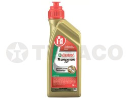 Жидкость для АКПП Castrol Transmax Z (1л)