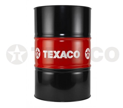 Масло моторное Havoline Ultra S 5W-30 API SN/CF C3 (208л) в розлив цена за (1л)
