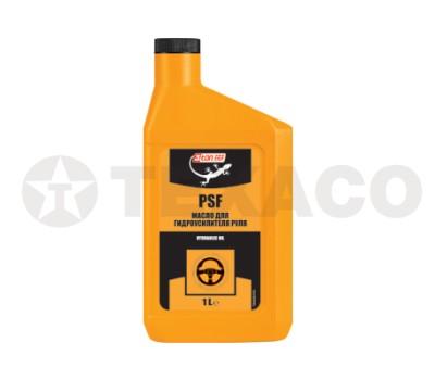 Жидкость для ГУР 3-ton PSF (1л)