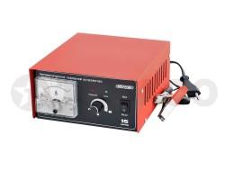 Зарядное устройство SKYWAY 12В/15А S03801002