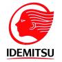 Трансмиссионные масла IDEMITSU