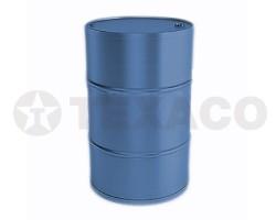 Масло моторное ALPHA'S SN SINTHETIC 0W-20 (200л) цена за (1л)