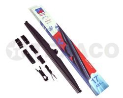 Щётка стеклоочистителя Double Force DFW17 425 мм/17