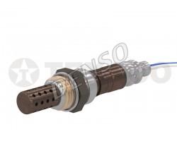 Датчик кислородный DENSO DOX-0123 (2 провода) универсальный DOX-0103/1918/OZA624-E2/F00HL00091