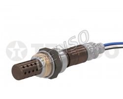 Датчик кислородный DENSO DOX-0109 (4 провода) универсальный DOX-0119/0258986602/0258986507