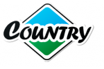Масла Country